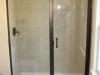 arizona-door-and-panel