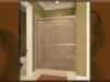 arizona-lese-shower-slider-single-towel-bar-attached