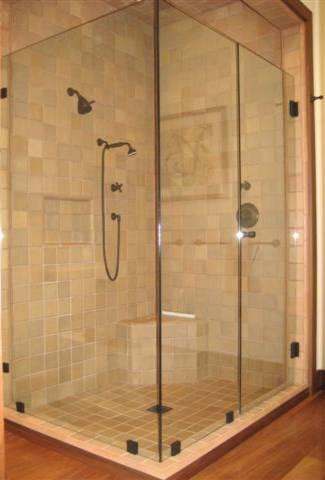 187 shower doors