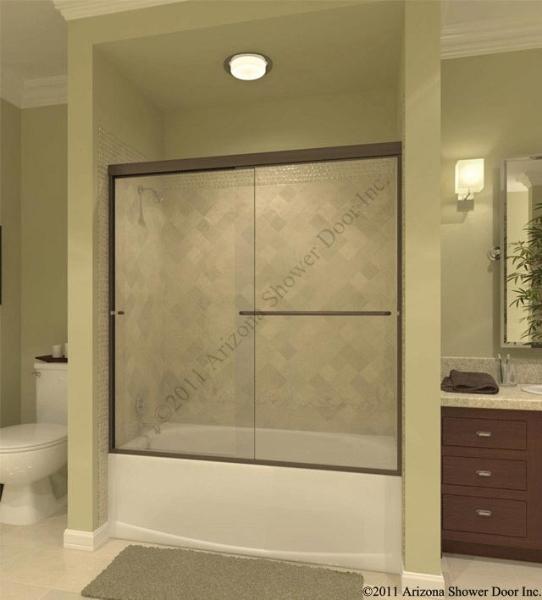 arizona-ete-shower-slider