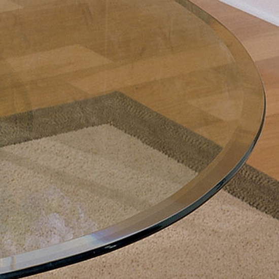 clear-glass-top-beveled
